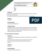 07 ESPECIFICACIONES REPOSICION DE PIEDRA 00 (1)