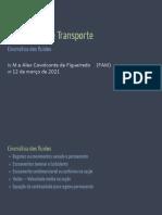 Fenômenos_de_Transportes_03
