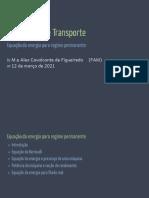 Fenômenos_de_Transportes_04