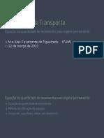 Fenômenos_de_Transportes_05