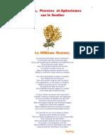 Poesies_aphorismes