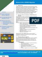 Network-Database-to-RDBMS-Brochure