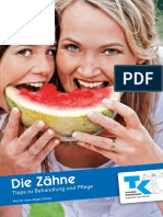 TK-Broschuere-Die-Zaehne