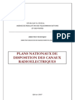 document_Plans_Nationaux_de_Frequences_112