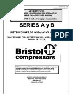 compresores-bristol-intrucciones-de-instalacion