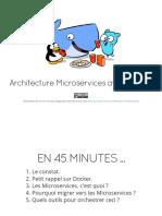 Architecture_Microservices_avec_Docker_545065