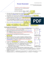 Pressure_measurement