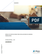 Manual Adquriente V1.1