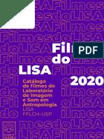 LISA GRA-CVI-EP_CatalogoFilmes2020_R04