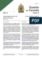 CanadianAviationRegulations-Part9