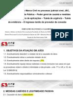 EPM - Direito digital - Gajardoni