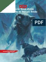 Icewind Dale - Livro Completo