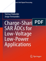 2017 Book Charge SharingSARADCsForLow Vo