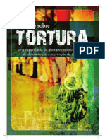 Relatorio_tortura_revisado1