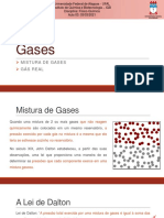 Aula 3 - Gases (03-03-21)