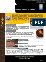 pdf-catalogo-ckc-vr-verniz-retardante