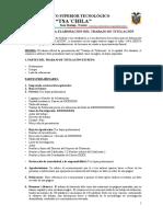 ANEXO 4-FORMATO OFICIAL DEL TRABAJO DE TITULACIÓN ISTT (7)