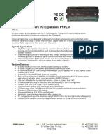 HRW_HPE8884P1_V402_Manual_150622
