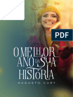 O MELHOR ANO_AULA 01