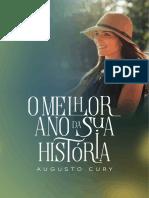 O MELHOR ANO_AULA 02