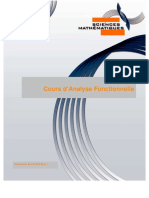 Cours_d_Analyse_Fonctionnelle