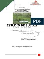PDF 7EST ACUEDUCTO BELLAVISTA