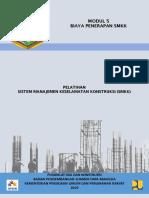 Modul_5_Biaya_Penerapan_SMKK