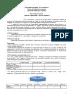 FE1_Roteiro1_Erros_e_Medidas_1
