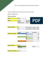 normalizaciondematrices-98551127907c40129e2879274edb5357