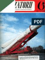 Cutezatorii-2noiembrie1967