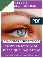 ebook cilios.pdf