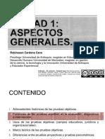 Sesión_3 - 4. Presentación del curso psicometria (1)