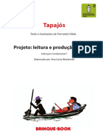 tapajos_projeto