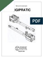MOP DIGIPRATIC 05-04