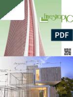 Catalog IT 2020 Finestra