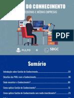 1542882855E-book_Gesto_do_Conhecimento_para_pequenas_e_mdias_empresas
