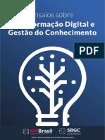 1601304747Ensaios Sobre Transformacao Digital e GC Versao 28-09-2020
