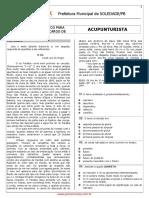 consultex_acupunturista_soledade