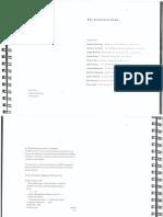 Week3_Robbins_Why Architects Draw
