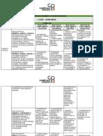 TEMPLATE - Divisão Habilidades Ciências Humanas (1)