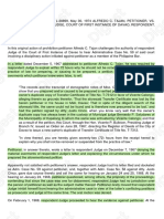 Tajan vs CFI highlighted Original Source