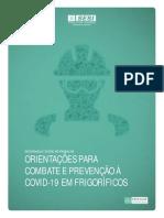 covid_19_-_orientacoes_para_frigorificos_v2