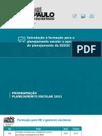 1_Introdução_à_formação_para_o_planejamento_escolar_e_apresentação