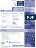 Angola_Oil_and_Gas