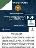 6.-INDUCCION-PROCESO-CURSO-BASICO-2021