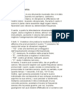 Appunti Esoterici 001