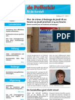 PK_Kordall_1-2011_Vf_Druckausgabe