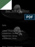 Basic-Skills-in-Badminton