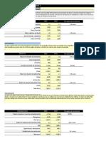 Parcial 1 análisis financiero 2021-1