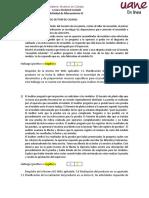 Mat Calidad AF1-M4-U4-Auditoria a Sistema